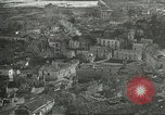 Image of 5th Army soldiers Cassino Italy, 1944, second 19 stock footage video 65675061456