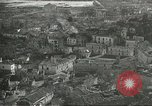 Image of 5th Army soldiers Cassino Italy, 1944, second 20 stock footage video 65675061456
