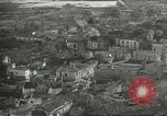 Image of 5th Army soldiers Cassino Italy, 1944, second 21 stock footage video 65675061456