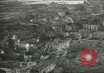 Image of 5th Army soldiers Cassino Italy, 1944, second 22 stock footage video 65675061456