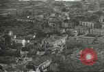 Image of 5th Army soldiers Cassino Italy, 1944, second 24 stock footage video 65675061456