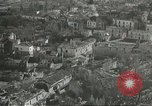 Image of 5th Army soldiers Cassino Italy, 1944, second 25 stock footage video 65675061456