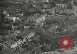 Image of 5th Army soldiers Cassino Italy, 1944, second 26 stock footage video 65675061456