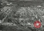 Image of 5th Army soldiers Cassino Italy, 1944, second 28 stock footage video 65675061456