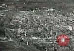 Image of 5th Army soldiers Cassino Italy, 1944, second 30 stock footage video 65675061456