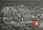 Image of 5th Army soldiers Cassino Italy, 1944, second 32 stock footage video 65675061456