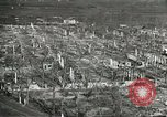 Image of 5th Army soldiers Cassino Italy, 1944, second 33 stock footage video 65675061456
