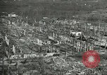 Image of 5th Army soldiers Cassino Italy, 1944, second 36 stock footage video 65675061456