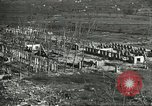 Image of 5th Army soldiers Cassino Italy, 1944, second 39 stock footage video 65675061456