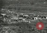Image of 5th Army soldiers Cassino Italy, 1944, second 40 stock footage video 65675061456