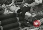 Image of 5th Army soldiers Cassino Italy, 1944, second 59 stock footage video 65675061456