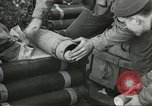 Image of 5th Army soldiers Cassino Italy, 1944, second 62 stock footage video 65675061456