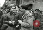 Image of Douglas A-20 Havoc aircraft in World War 2 Cassino Italy, 1944, second 20 stock footage video 65675061464