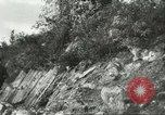 Image of United States infantrymen Cassino Italy, 1944, second 21 stock footage video 65675061473