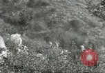 Image of United States infantrymen Cassino Italy, 1944, second 27 stock footage video 65675061473