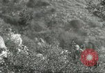 Image of United States infantrymen Cassino Italy, 1944, second 28 stock footage video 65675061473