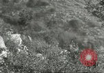 Image of United States infantrymen Cassino Italy, 1944, second 29 stock footage video 65675061473