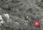 Image of United States infantrymen Cassino Italy, 1944, second 30 stock footage video 65675061473