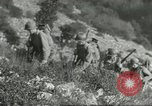 Image of United States infantrymen Cassino Italy, 1944, second 32 stock footage video 65675061473
