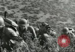 Image of United States infantrymen Cassino Italy, 1944, second 37 stock footage video 65675061473