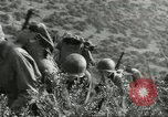 Image of United States infantrymen Cassino Italy, 1944, second 39 stock footage video 65675061473