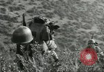 Image of United States infantrymen Cassino Italy, 1944, second 40 stock footage video 65675061473