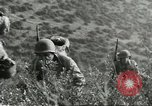Image of United States infantrymen Cassino Italy, 1944, second 41 stock footage video 65675061473