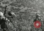 Image of United States infantrymen Cassino Italy, 1944, second 42 stock footage video 65675061473
