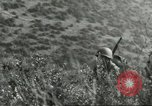 Image of United States infantrymen Cassino Italy, 1944, second 43 stock footage video 65675061473