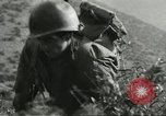 Image of United States infantrymen Cassino Italy, 1944, second 46 stock footage video 65675061473