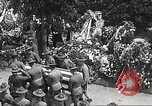 Image of John Mitchel's funeral ceremony New York City USA, 1918, second 7 stock footage video 65675061487