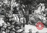 Image of John Mitchel's funeral ceremony New York City USA, 1918, second 11 stock footage video 65675061487
