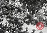 Image of John Mitchel's funeral ceremony New York City USA, 1918, second 13 stock footage video 65675061487