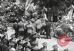 Image of John Mitchel's funeral ceremony New York City USA, 1918, second 14 stock footage video 65675061487