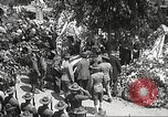 Image of John Mitchel's funeral ceremony New York City USA, 1918, second 19 stock footage video 65675061487