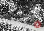 Image of John Mitchel's funeral ceremony New York City USA, 1918, second 45 stock footage video 65675061487
