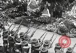 Image of John Mitchel's funeral ceremony New York City USA, 1918, second 52 stock footage video 65675061487