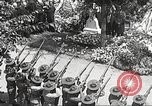 Image of John Mitchel's funeral ceremony New York City USA, 1918, second 53 stock footage video 65675061487