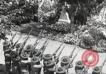 Image of John Mitchel's funeral ceremony New York City USA, 1918, second 62 stock footage video 65675061487