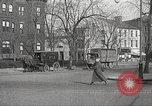 Image of funeral ceremony Virginia United States USA, 1925, second 18 stock footage video 65675061488