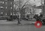 Image of funeral ceremony Virginia United States USA, 1925, second 19 stock footage video 65675061488