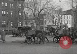 Image of funeral ceremony Virginia United States USA, 1925, second 21 stock footage video 65675061488