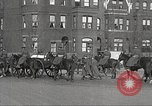 Image of funeral ceremony Virginia United States USA, 1925, second 31 stock footage video 65675061488