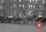 Image of funeral ceremony Virginia United States USA, 1925, second 32 stock footage video 65675061488