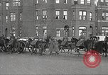 Image of funeral ceremony Virginia United States USA, 1925, second 33 stock footage video 65675061488