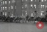 Image of funeral ceremony Virginia United States USA, 1925, second 34 stock footage video 65675061488