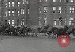 Image of funeral ceremony Virginia United States USA, 1925, second 35 stock footage video 65675061488