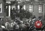 Image of funeral procession of William Gorgas Washington DC USA, 1920, second 6 stock footage video 65675061489