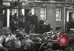 Image of funeral procession of William Gorgas Washington DC USA, 1920, second 13 stock footage video 65675061489