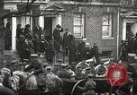 Image of funeral procession of William Gorgas Washington DC USA, 1920, second 14 stock footage video 65675061489